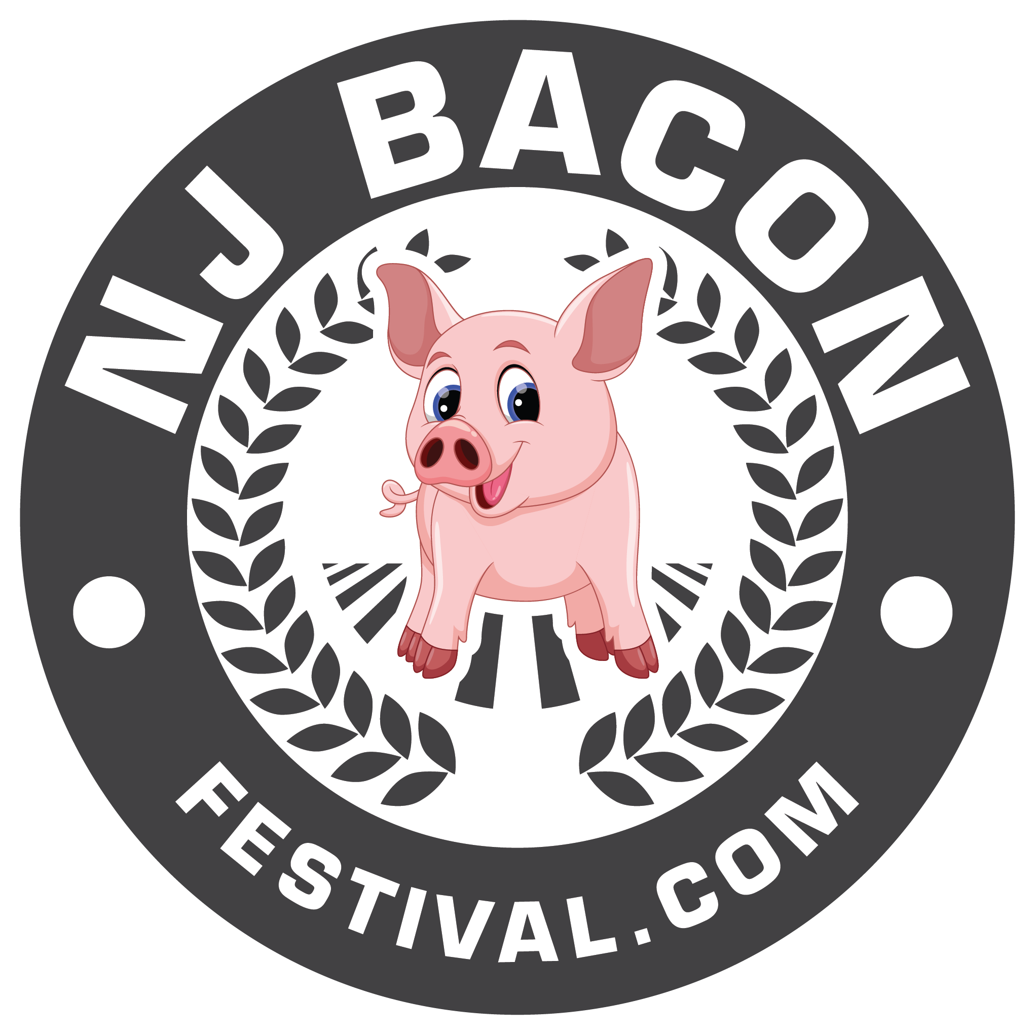 Norz Hill Farm & Market New Jersey Bacon Festival